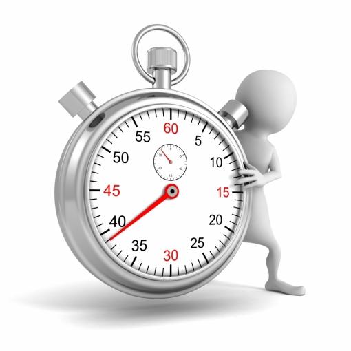 1 Hour Basic SEO Website Review