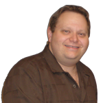 Picture of Steve Scott, Instructor at Tampa SEO Training Academy