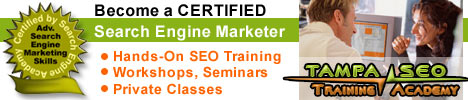 tampa-seo-certification