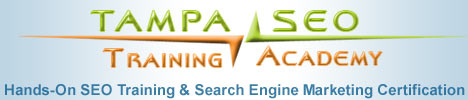 tampa-seo-training-academy
