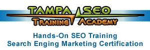 tampa-seo-training-banner