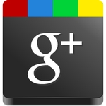 20+ 5 Star SEO Training Reviews on Google+