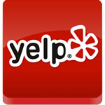 SEO Training Reviews on Yelp