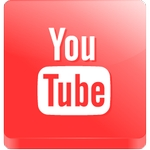 SEO Training Reviews and Testimonials on YouTube