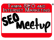 Tampa SEO & Internet Marketing Meetup