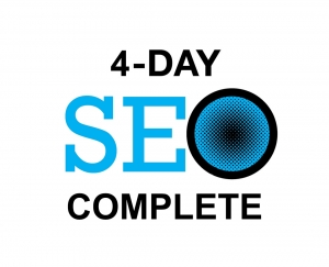 4 Day SEO Complete Class @ New York SEO Training Academy at TCCIT