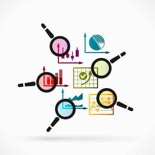 Comprehensive Web Presence and SEO Audit