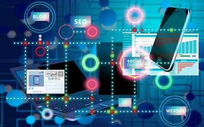 6 Common Mistakes In Creating a Digital Marketing Strategy