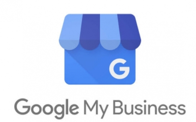 Using Google to Enhance Your Business