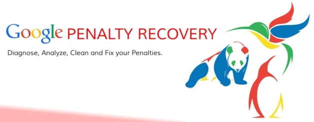 Google_Penalty_Recovery_