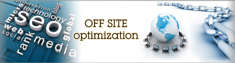Off-Site_Web_Optimization