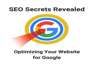 Optimizing Your Website for Google! @ Tampa SEO Training Academy at TechSherpas