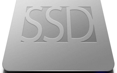 Upgrade to SSD Hosting for Significant Website Performance Gains