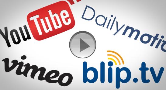 Video_Optimization