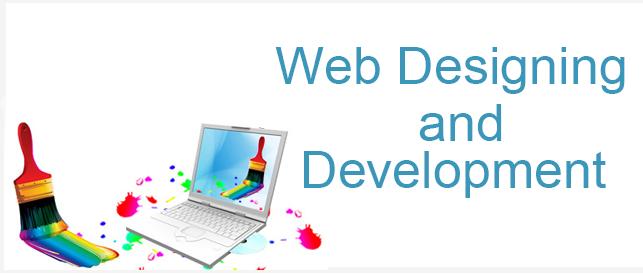 Web_Design_&_Development