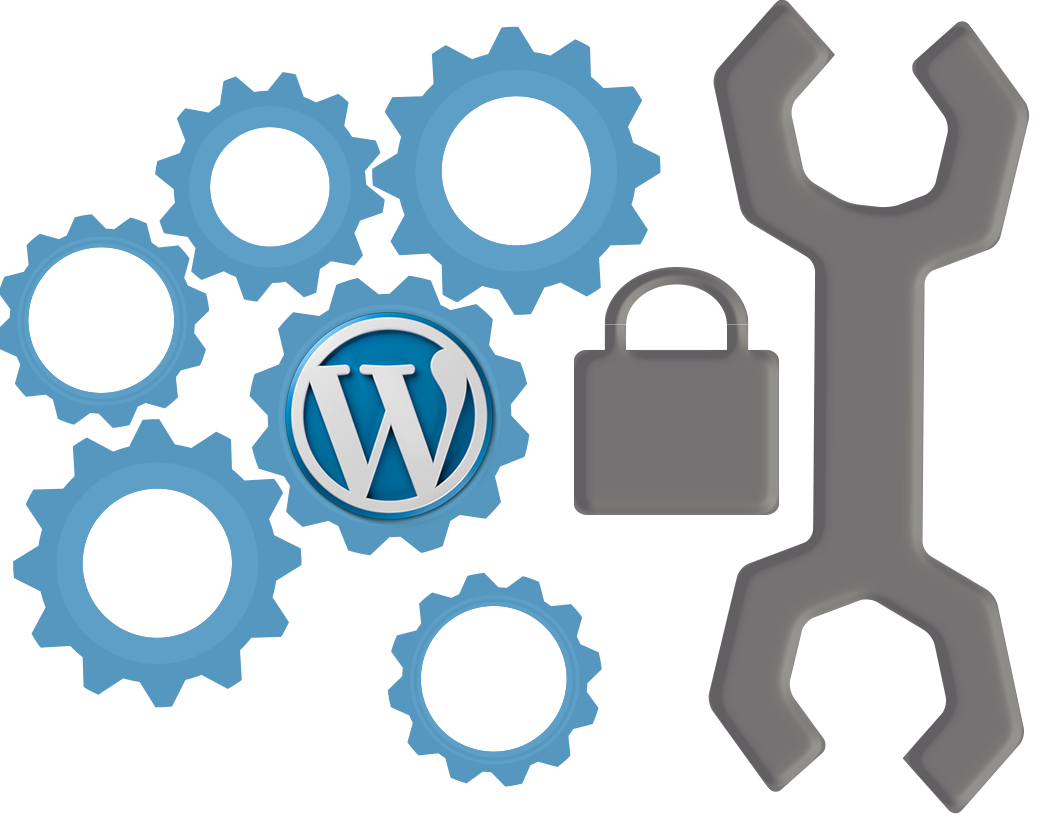 WordPress_Maintenance_Program