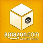Amazon S3 CDN