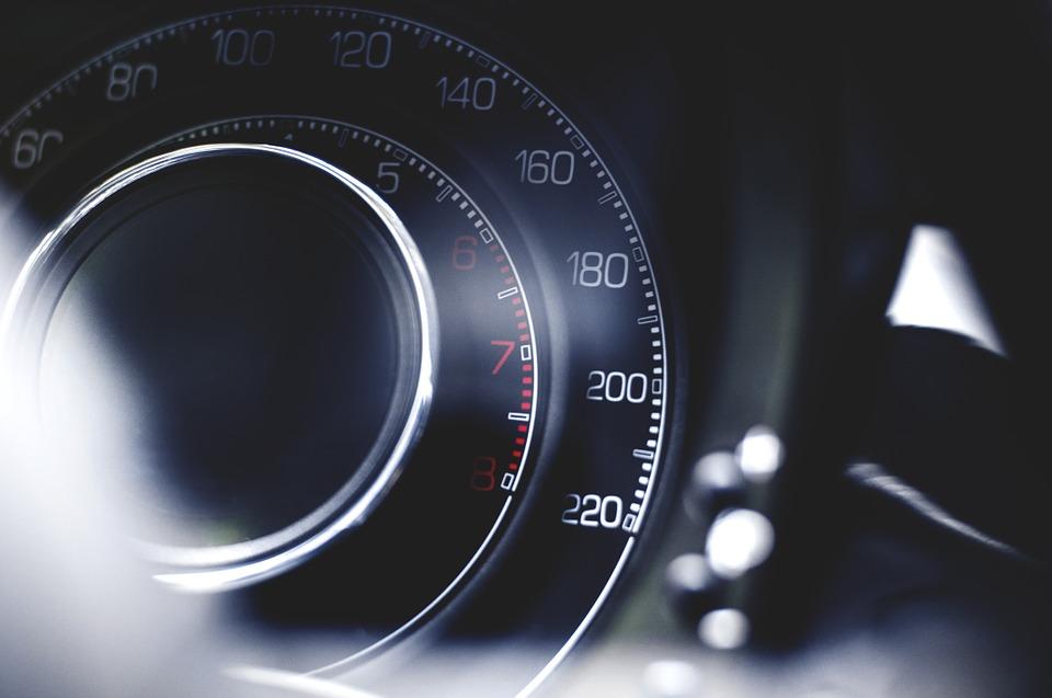 5 Ways to Improve Site Speed