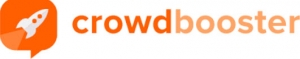 crowdbooster