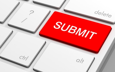 Do I Need to Submit New URLs to Search Engines?