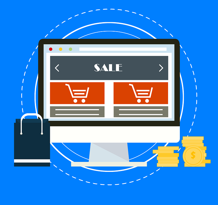 The Best eCommerce Platforms for 2019!