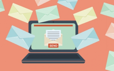 Top Tools for Effective Email Marketing
