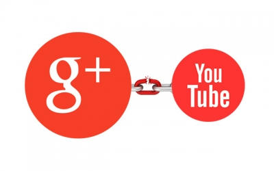 Google Drops Google+ Requirements For Products