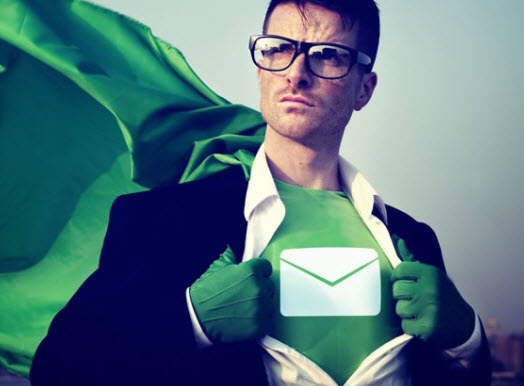 Top 7 Things to Do for Email Marketing Success