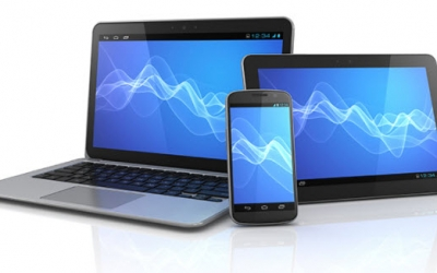 Usability Differences Between Desktop and Mobile Platforms