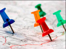 Multi-Location Local SEO Tips and Strategies