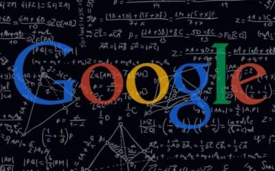 How Google's Algorithm Works