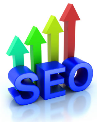 Search Engine Optimization Training to Boost SEO Rankings