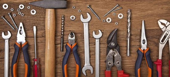 Great Tools for Keyword Research