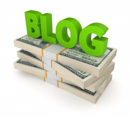 SEO Company in Tampa, Florida on How to Monetize Your Blog