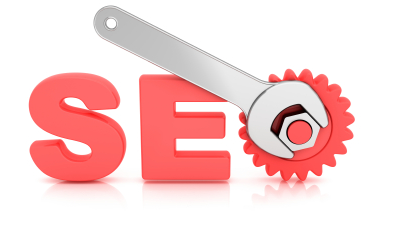 Tools to Use to Find Quality Links