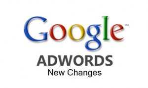 seo-consulting-adwords-google