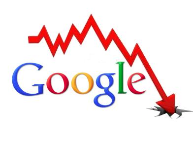 Understanding How Google Penalties Can Effect Your Web Presence