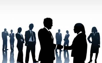 Networking Events in Tampa, Florida