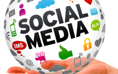 Staying on Top of Social Media Marketing – SEO Tampa Tampa FL