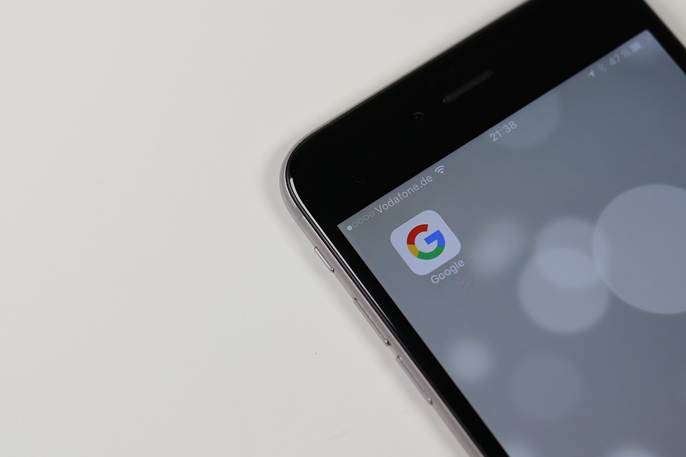 4 Ways to Optimize Your Site for Mobile Search