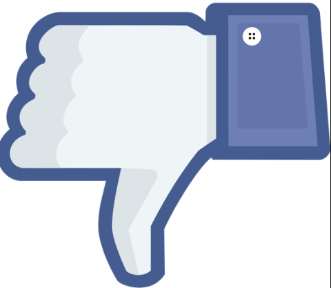 Dealing with Bad Reviews on Social Media