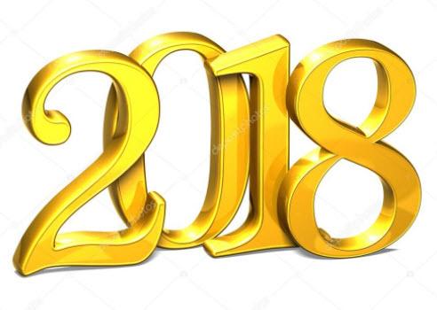 Top Digital Marketing Strategies to Focus on in 2018