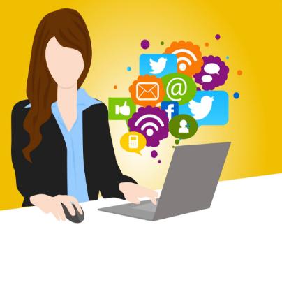 Secret Tools for Managing Multiple Social Media Platforms
