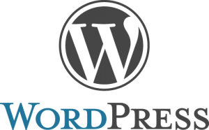 Learn WordPress Training Class