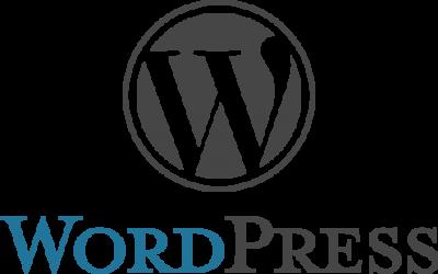 WordPress Training Class in Tampa, Florida